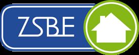 www.zsbe.edu.pl